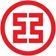 莆田工商银行