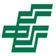 莆田邮储银行