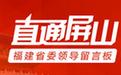 亚洲体育威廉希尔_威廉希尔娱乐app_威廉希尔真网